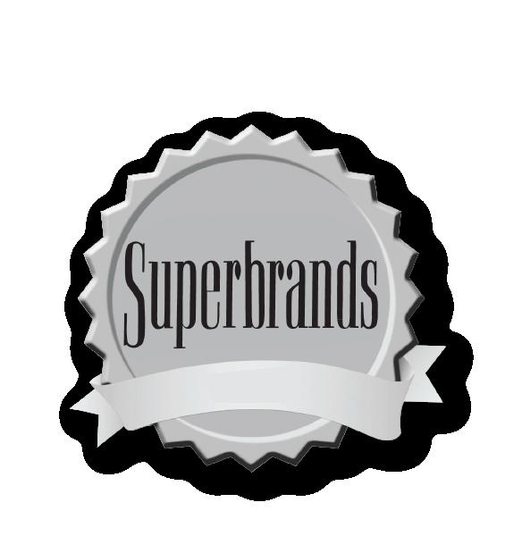 super brand central spring bed